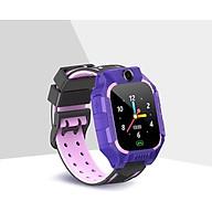 Đồng hồ thông minh trẻ em SW110-8 thumbnail