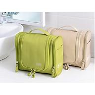 Túi treo du lịch đựng mỹ phẩm đồ dùng cá nhân đa năng tiện ích KDR-NC057 thumbnail