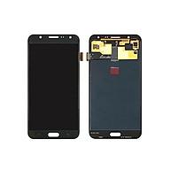 Ma n hi nh thay thế dành cho Galaxy J7 Plus 2ic đen thumbnail