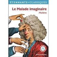 Le Malade imaginaire thumbnail