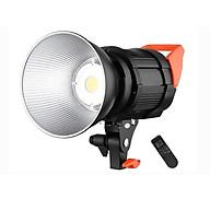 Đèn led quay phim chụp ảnh DL-150 thumbnail