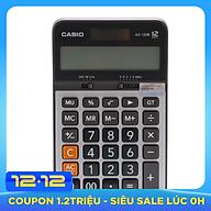 Máy Tính Casio AX-120B thumbnail