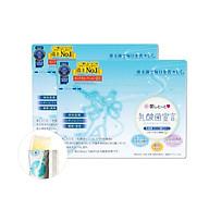 Thạch AISHITOTO Probiotics Jelly (30 gói hộp) thumbnail
