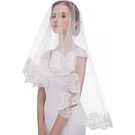 Khăn Cô Dâu Bride Veil thumbnail