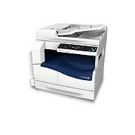 Máy Photocopy Fuji Xerox DocuCentre S2011 - Hàng Chính Hãng thumbnail