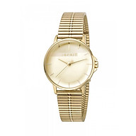 Đồng hồ đeo tay nữ hiệu Esprit ES1L065M0075 thumbnail