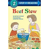 Beef Stew thumbnail