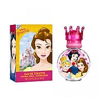 Nước hoa Princess EDT 30 ml thumbnail