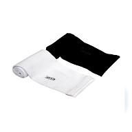 Bộ 02 găng tay chống nắng bảo vệ da - màu ngẫu nhiên thumbnail