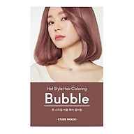 Etude House Hot Style Bubble Hair Coloring thumbnail