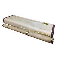 Bút mực gỗ tự nhiên cao cấp WG64 thumbnail