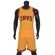 Bộ đồ bóng rổ CPSports CAVS thumbnail