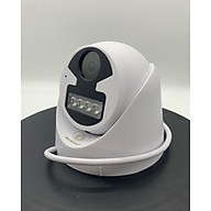 camera Camhi full color CH-DM- P300STS2 trong nhà có màu ban đêm cực nét thumbnail