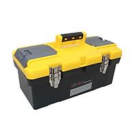 Hộp Đựng Dụng Cụ Đa Năng SU-PLASTIC-BOX42V thumbnail