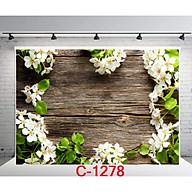 TẤM PHÔNG VẢI 3D CHỤP ẢNH kích thước 125x80cm Mẫu C-1278 thumbnail