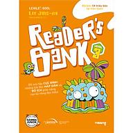 Reader S Bank Series 3 thumbnail