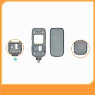 Thiết bị định vị GPS chống trộm - Ngắt máy từ xa - Hàng chính hãng thumbnail