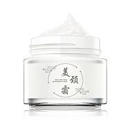 Beauty Neck Cream Long-lasting Moisturizing Smooth Fine Lines Anti-wrinkles Whitening Neck Massage Cream thumbnail