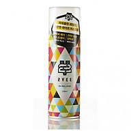 Gôm xịt tóc 2VEE Spray 230ml - Nhập khẩu Hàn Quốc thumbnail