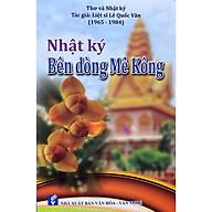Nhâ t ky bên do ng Mê Kông thumbnail