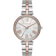 Đồng hồ Nữ Dây kim loại MICHAEL KORS MK3969 thumbnail