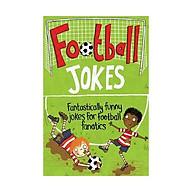 Football Jokes thumbnail