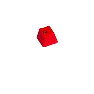 Keycap Filco Esc - Hàng chính hãng thumbnail