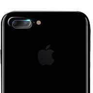 Kính Cường Lực Camera Cho Iphone 7 Plus 8 Plus thumbnail