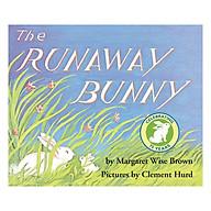 The Runaway Bunny thumbnail