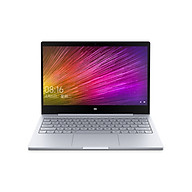 Xiaomi Air 12.5 Notebook Thin & Light PC 8th Intel Core M3-8100Y 4GB 256GB SATA SSD LPDDR3 1866MHz Laptop Gold thumbnail