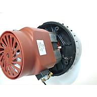 Motor hút bụi công nghiệp 1500w thumbnail