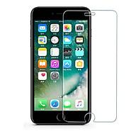 Miếng dán kính cường lực iPhone 6 Plus 6s Plus Mercury H+ Pro - Hàng Chính Hãng thumbnail