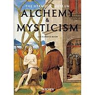 Alchemy & Mysticism thumbnail