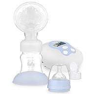 Máy hút sữa điện đơn - Melody 1-FB1015VN thumbnail