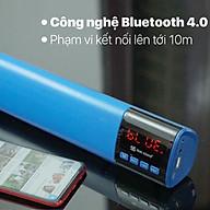 Loa Thanh True Sound LED668 hỗ trợ đa kết nối, siêu phẩm công nghệ 4.0 hàng chính hãng thumbnail