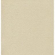 Giấy dán tường Hàn Quốc trơn vàng 88209-1 thumbnail