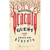 Khách mời Dracula - Dracula s Guest thumbnail
