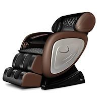 Ghế Massage Cao Cấp Công Nghệ Nhật Bản - QUEEN CROWN 6D QC-SL-11 thumbnail