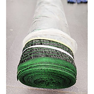 Lưới lan che 70% 2mx100m thumbnail