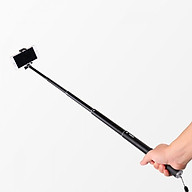 Gậy Selfie Kèm Tripod ThiEYE - Hàng chính hãng thumbnail