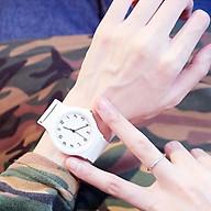 Đồng hồ nam nữ thời trang năng động trẻ trung ZO83 sang trọng cực đẹp thumbnail