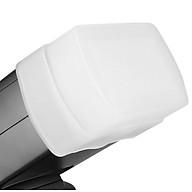 Tản Sáng Cho Đèn Flash Godox TT350 thumbnail