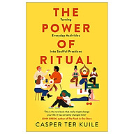 The Power Of Ritual Turning Everyday Activities Into Soulful Practices thumbnail