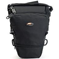 Túi máy ảnh Safrotto H1-M, Hàng chính hãng thumbnail