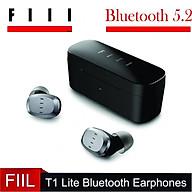 Tai nghe bluetooth Fill CC2 Fill T1 thumbnail