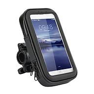 Túi Đựng Điện thoại Chống Nước Trên Xe Đạp AZONE thumbnail