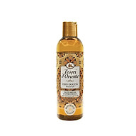 Tinh dầu tắm Tesori d Oriente Argan và Cyperus - Argan & Cyperus Oils 250ml thumbnail