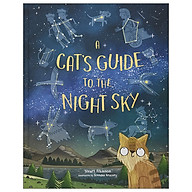 A Cat s Guide to the Night Sky thumbnail