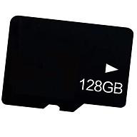 Standard Neutral High Speed TF Memory Card 128GB thumbnail