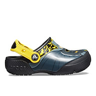 Giày Clog thời trang Kids Crocs Funlab - 205514 thumbnail